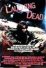 Laughing Dead (1998) afişi