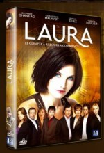 Laura, Le Compte à Rebours A Commencé