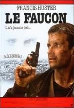 Le Faucon (1983) afişi