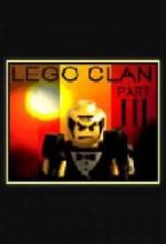 Lego Clan (2006) afişi