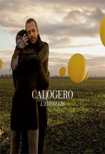 L'embellie (2000) afişi