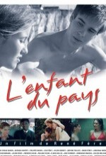 L'enfant Du Pays (2003) afişi