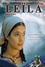 Leyla (2001)