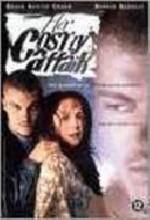 Liaison Coupable (2003) afişi