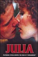 Der Liebesschüler (1974) afişi