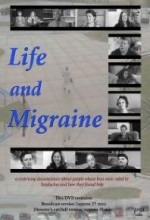 Life And Migraine (2005) afişi