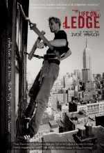 Life On The Ledge (2005) afişi