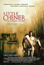 Little Chenier (2006) afişi