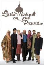 Little Mosque On The Prairie