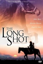Long Shot (2004) afişi