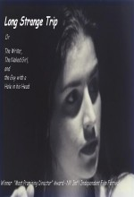 Long Strange Trip (1999) afişi