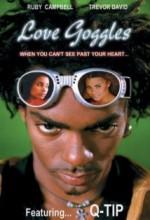 Love Goggles (1999) afişi