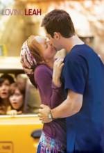 Loving Leah (2009) afişi