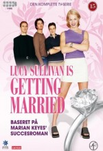 Lucy Sullivan ıs Getting Married (1999) afişi