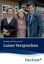 Luises Versprechen (2010) afişi