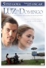 Luz De Domingo