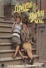 Lverne&shirley