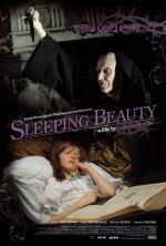 Uyuyan Güzel (2010) afişi