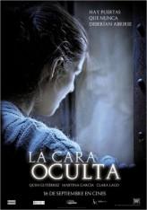 Karanlık Taraf / La Cara Oculta