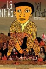 La Mitad Del Mundo (2009) afişi
