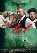 Lal (2013) afişi