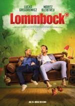 Lammbock  (2017) afişi