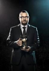 Lars von Trier profil resmi