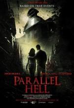 Parallel Hell  afişi