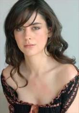 Laura Colquhoun
