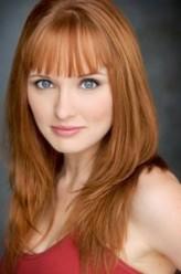 Lauren Nash