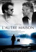 L'Autre Maison (2013) afişi