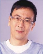 Lawrence Cheng