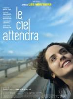 Le Ciel Attendra (2016) afişi