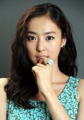Lee Da-Hee profil resmi