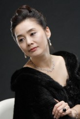 Lee Eung-Kyung