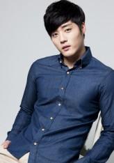 Lee Ha-Yul