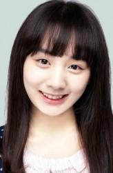 Lee Han-na profil resmi