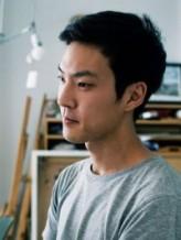 Lee Ho-jae (i) profil resmi