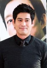 Lee Hyeong-Cheol Oyuncuları