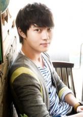 Lee Min Ho (II)