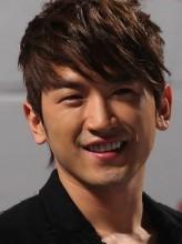 Lee Min-woo (i)