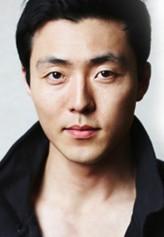 Lee Moo-Saeng profil resmi
