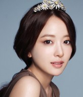 Lee Se-Eun