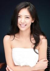Lee Tae-im profil resmi