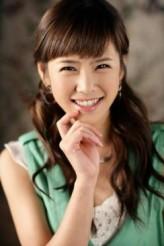 Lee Yeon Doo profil resmi