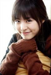 Lee Yeon-Hee profil resmi