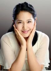 Lee Yeon-kyeong
