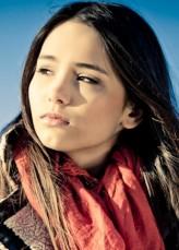 Lena Beyerling profil resmi