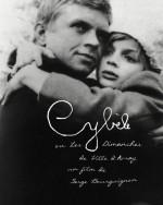 Les Dimanches De Ville D'avray (1962) afişi