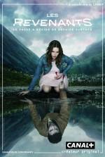 Les revenants (2012) afişi